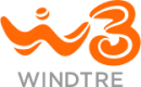 Offerte Wind Tre Business